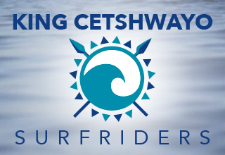 King Cetshwayo Surf Riders