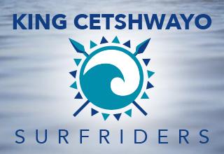 King Cetshwayo Surf Riders